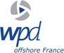 WPD OFFSHORE FRANCE